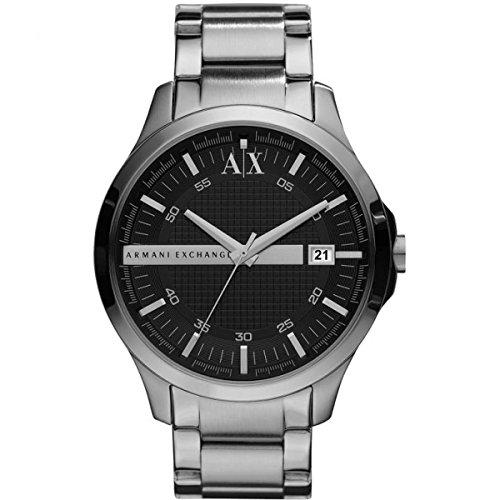 Armani Exchange Uhr AX2103