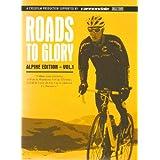 ROADS TO GLORY DVD - ALPINE EDITION VOL.1 - CYCLE TRAINING