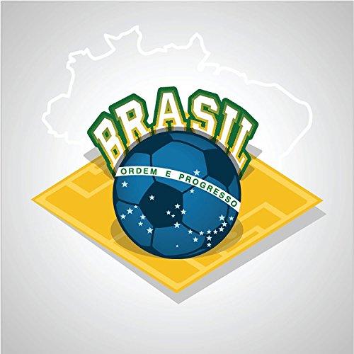 brasil-brasil-ordem-e-progresso-football-soccer-world-cup-sport-alta-calidad-de-coche-de-parachoques