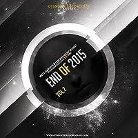 Gysnoize Recordings - End of 2015, Vol. 2