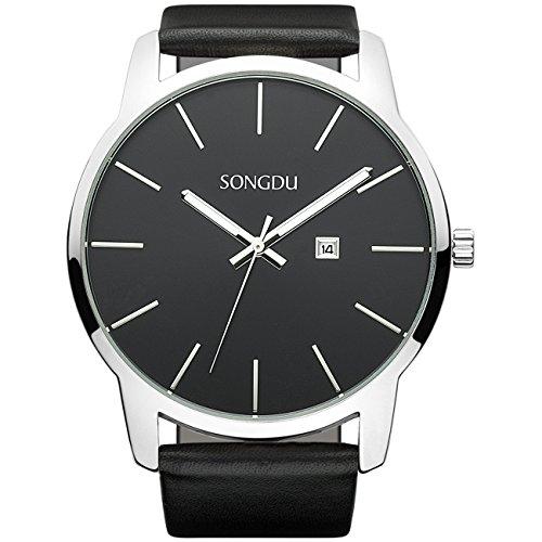 songdu-eleganti-da-uomo-big-face-al-quarzo-orologio-da-polso-con-data-display-e-lega-cinturino-in-pe