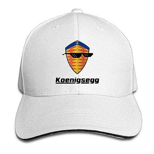 huseki-mayday-sunglass-with-koenigsegg-car-cycling-sandwich-hat-ash-white