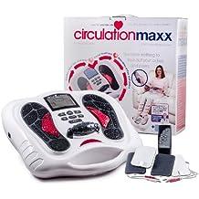 Boosteur de Circulation ElectroFlex