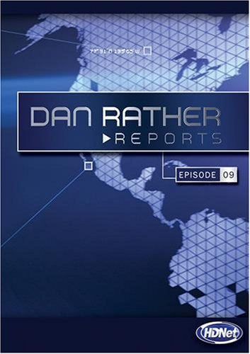 dan-rather-reports-203-ford-motor-company