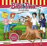 Folge 93: das Wilde Fohlen - Bibi & Tina