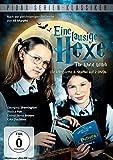 Eine lausige Hexe, Staffel 3 (The Worst Witch) - Die komplette 3. Staffel der beliebten Serie nach der gleichnamigen Buchreihe von Jill Murphy (Pidax Serien-Klassiker) [2 DVDs]