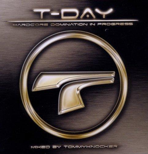 Preisvergleich Produktbild T-Day