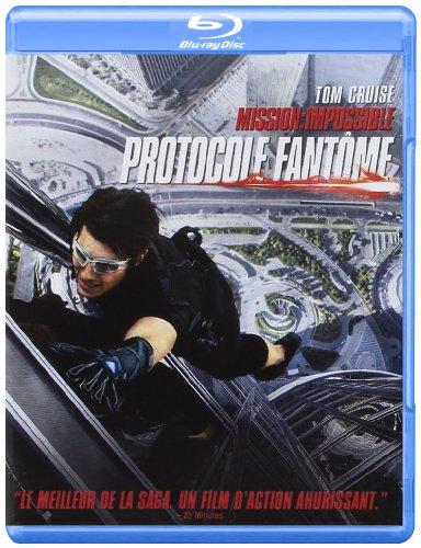 mission-impossible-protocole-fantome-blu-ray