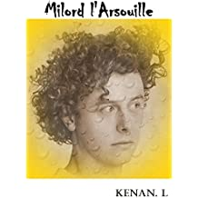 Milord L'Arsouille (French Edition)