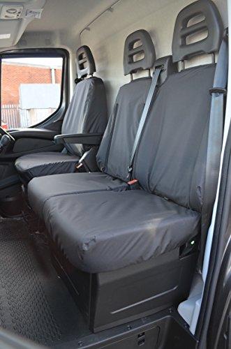 iveco-daily-van-2014-driver-de-siege-avec-accoudoirs-et-passager-double-avec-plateau-central-de-trav