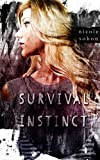 Survival Instinct: The Prequel (The Yearning Book 1)