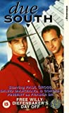 Due South-Free Willie