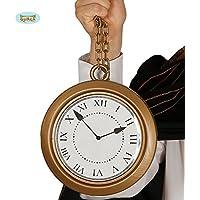 Viktorianischer Modeschmuck Steampunk Taschenuhr Vintage Zeitmesser Uhr Schmuck