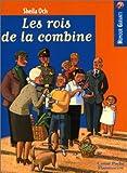 Telecharger Livres Les Rois de la combine (PDF,EPUB,MOBI) gratuits en Francaise