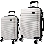 Travel Luggage Sets Review and Comparison