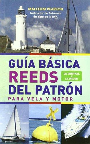 guia-basica-reeds-del-patron-para-vela-y-motor-nautica-tutor