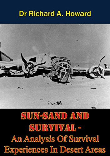 sun-sand-and-survival-an-analysis-of-survival-experiences-in-desert-areas-english-edition
