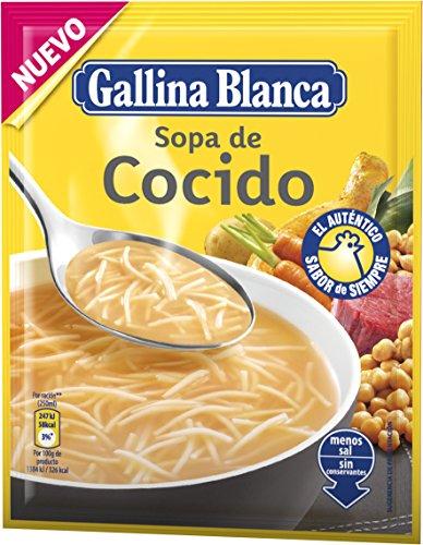 gallina-blanca-sopa-de-cocido-72-g