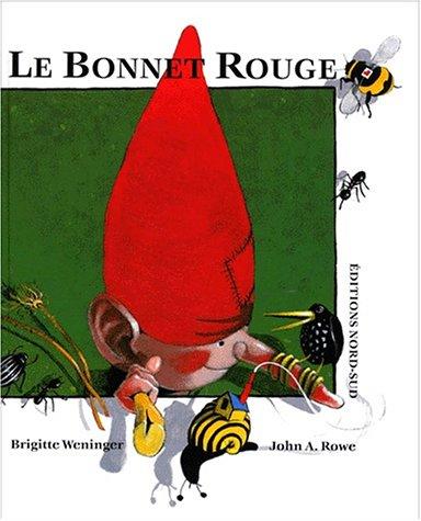 """<a href=""""/node/5213"""">Le Bonnet rouge</a>"""