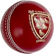 GRAY-NICOLLS Crest Academy Cricket Ball…