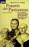 Frauen des Pietismus