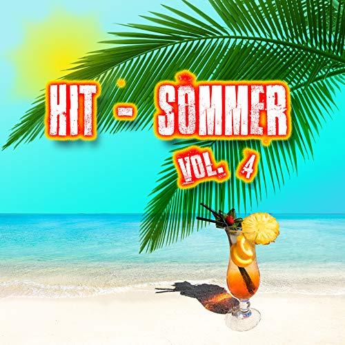 Boom Bäng - Das ist unser Sommer (Dein Sommer Mix)