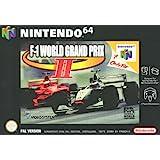 F1 World Grand Prix 2