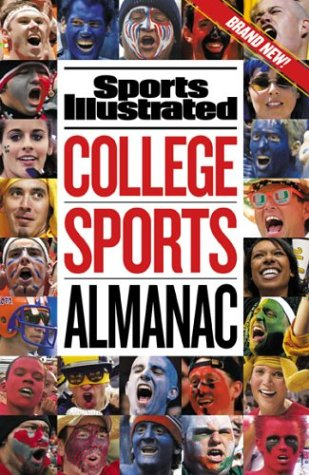 sports-illustrated-college-sports-almanac