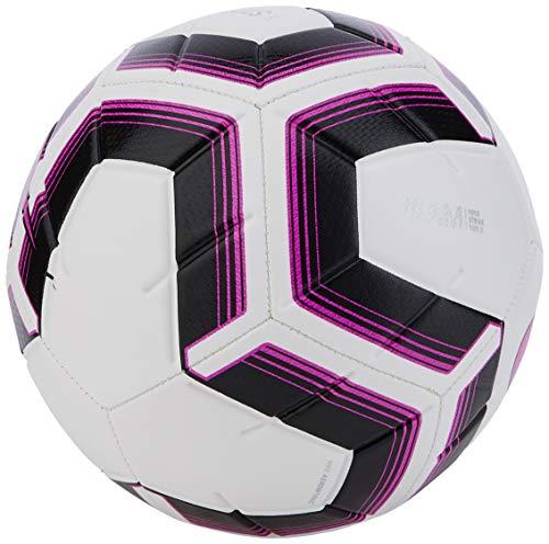 Nike Nk Strk Team Ims Balón de fútbol, Unisex Adulto