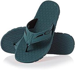 oakley scarpe