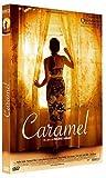 "Afficher ""Caramel"""