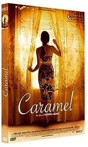 Caramel [Édition Simple]