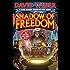 Shadow of Freedom (Honor Harrington Book 14)