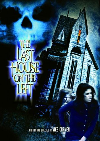 the-last-house-on-the-left-uncut-vhs