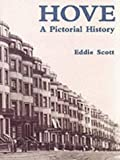 Hove A Pictorial History (Pictorial History Series)