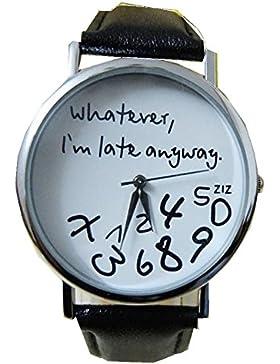 Winwintom Armbanduhr