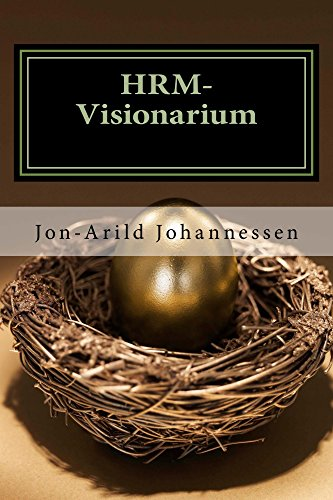hrm-visionarium-the-new-function-of-the-hr-department-an-eye-on-the-future-english-edition