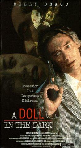 Preisvergleich Produktbild A Doll in the Dark [VHS]