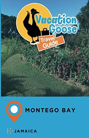 Vacation Sloth Travel Guide Montego Bay Jamaica