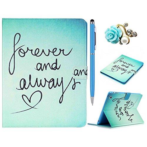ipad-mini-3-fundaipad-mini-2-fundaipad-mini-funda-felfy-ipad-mini-1-2-3-azul-forever-y-always-love-h