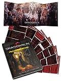 Shadowrun 5 ° Edition Fragmentation : L'écran du MJ