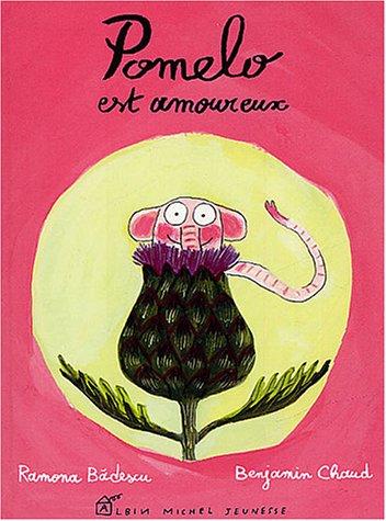 """<a href=""""/node/10304"""">Pomelo est amoureux</a>"""