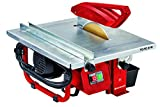 Einhell TH-TC 618 600 W Tile Cutter with Water Cooling System