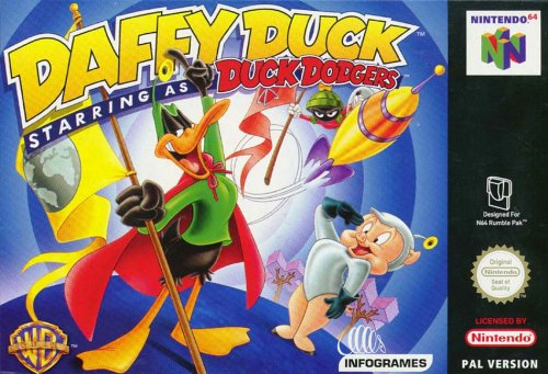 daffy-duck-starring-as-duck-dodgers