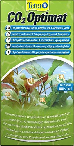 tetra-co2-optimat-komplettset-zur-anreicherung-des-aquariumwassers-mit-kohlendioxid-fur-prachtige-wa