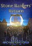 Stone Raiders' Return (Emerilia Book 6) (English Edition)