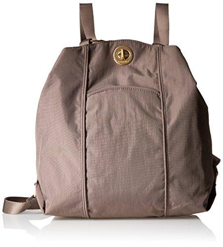 baggallini-gold-international-mendoza-pot-back-pack-portobello-one-size