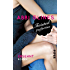 Twisted Perfection - Ersehnt: Roman (Rosemary Beach 5)