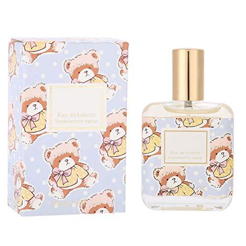 au de Parfum Parfüm, Spray 30 ml(Bear perfume) ()