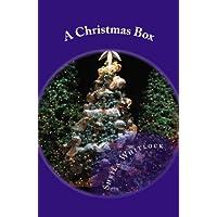 A Christmas Box